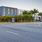 Photo of Hampton Inn & Suites Sarasota-Bradenton Airport