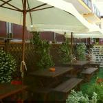 Photo of Hotel Eugenio