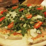 Zdjęcie Restauracja Castello