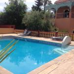 Photo of Villa Guest & Spa