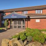 Photo of Travelodge Sleaford Hotel