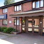Photo of Travelodge Penrith