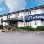 Travelodge Oxford Wheatley Foto