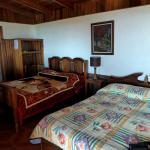 Sunset Hotel Monteverde Photo
