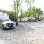 Foto de Fair Harbor RV Park & Campground