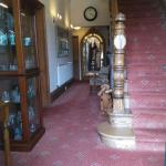 Chinthurst B&B Foto