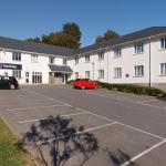 Photo of Travelodge Pembroke Dock