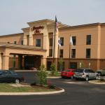 Photo of Hampton Inn Dandridge
