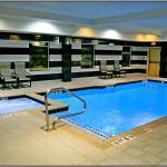 Foto de Hampton Inn & Suites San Antonio / Northeast I35