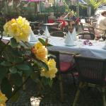 Foto de Casa Delizia Trattoria Bar
