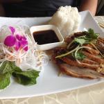Saigon Foto