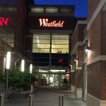 Westfield Southcenter Foto