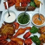 imagen Restaurant Masala en None