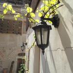 Photo of Hotel Toscana