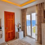 Linda Beach Hotel Foto