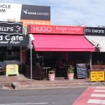Photo of Hugo Gourmet Foods