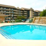 Photo of Arbors at Island Landing Hotel & Suites