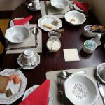 Photo de Summerville Bed & Breakfast