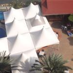 Фотография Punta Palma Hotel & Marina