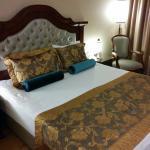 Photo de Recital Hotel