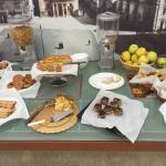 Foto di Bed & Breakfast Centro Sicilia
