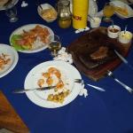 Photo of Bar e Restaurante Internacional