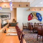 Pa Restaurant