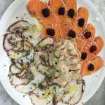 Santini Restaurant