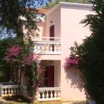SENTIDO Apollo Palace Foto