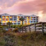Foto di Holiday Inn Club Vacations Cape Canaveral Beach Resort