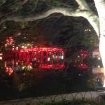 Rising Dragon Legend Hotel Foto