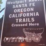 Foto de Westport