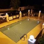 Baymont Inn & Suites Griffin Foto
