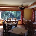 Petrohué Lodge Foto