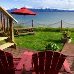 Foto di Ocean House Inn Hotel and Condos