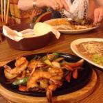 La Villa Fine Food Mexican