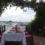 Foto de Serendipity Restaurant & Mezcalería