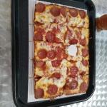 Foto de Jet's Pizza Fort Lauderdale