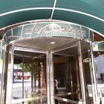 Hotel Sunlife Foto