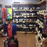 excellent wines