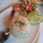 Photo de Tawai Thai Restaurant
