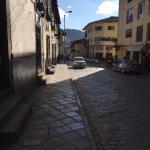 Foto de Tierra Viva Cusco Centro