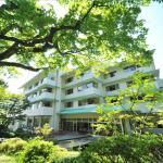 Photo of Chouseikan