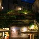 Photo of La Locanda del Capitano