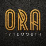 ORA Tynemouth