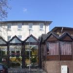 Photo of Schutzenhaus Inh. E. Lorentz