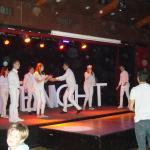 Foto de Belambra Clubs - La Palmyre