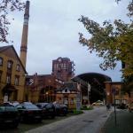 ACHAT Plaza Frankfurt/Offenbach Foto
