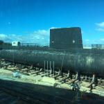 Foto di Museo Marittimo dell'Australia dell'Ovest
