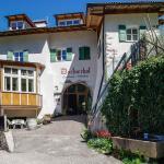 Berggasthof Dorfner
